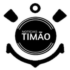 Notícias TIMÃO