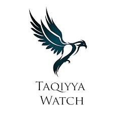 Taqiyya Watch TV