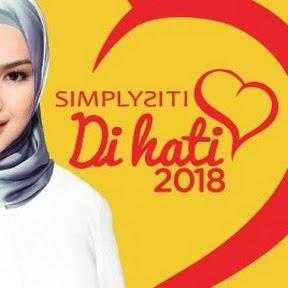 Hanim SimplySitiElit