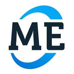 Mercular.com