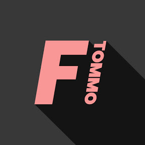 Tommo F1