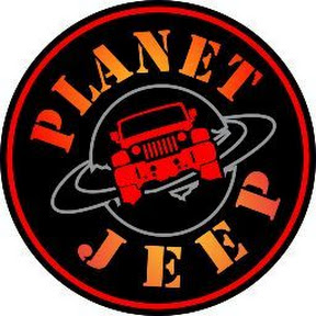 Planet Jeep