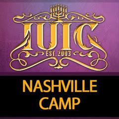 IUIC Nashville, Tennessee