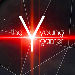 The Young Gamer
