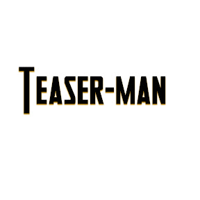 Teaser - Man