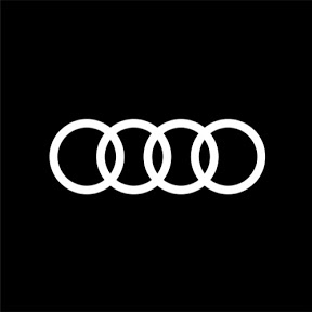 Audi Canada