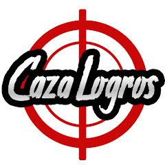 CazaLogros : Guías para conseguir Logros y Trofeos