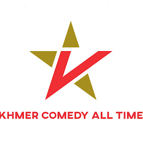 Khmer Comedy All Time