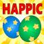 ☆Happic Kids TV☆
