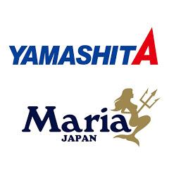 YAMASHITA Maria
