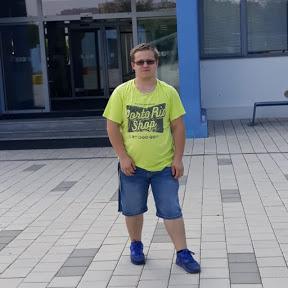 Vasyl Dmytriv