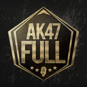 AK47MUSICTV