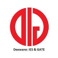 Deewane: IES & GATE Point