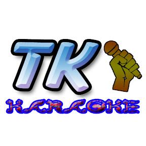 TK KARAOKE