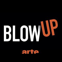 Blow Up, l'actualité du cinéma (ou presque) - ARTE