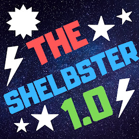 The Shelbster 1.0