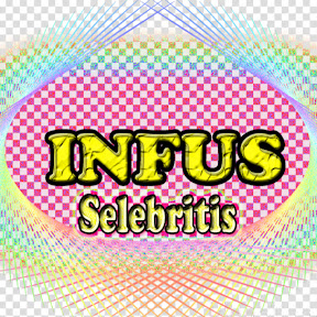 INFUS Selebritis