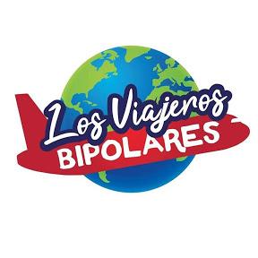 Los Viajeros Bipolares