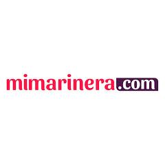 Mi Marinera .com