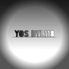 YOS DYL118