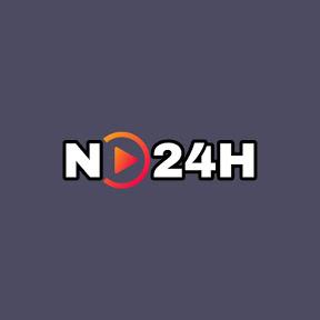 Novelas 24h