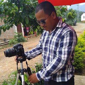 Fal Thapa Photography