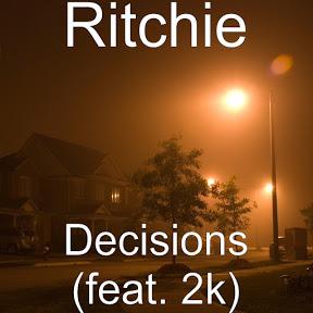Vom Ritchie - Topic