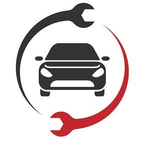 Ремонт Volkswagen - Skoda