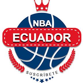 NBA Ecuador