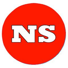 Nirankari Satsang