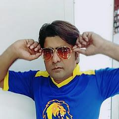 Inam Bhai