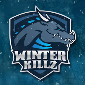 Winter_Killz