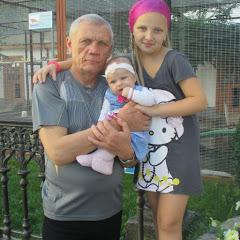 Anatoliy Strelec