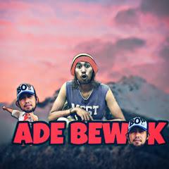 ADE BEWOK