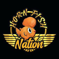 Horn Fish Nation
