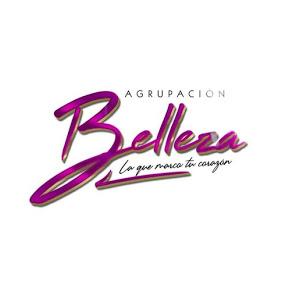Agrupación Belleza