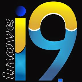 i9 movie