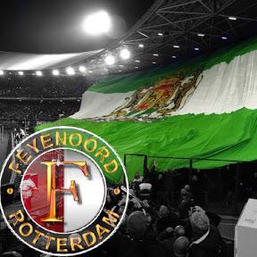 Feyenoord Tv