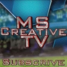 MSCreativeTV