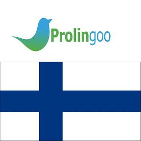 Prolingoo Finnish
