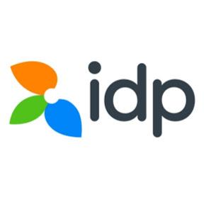IDP Cambodia