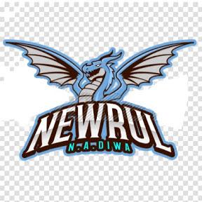 NewRul