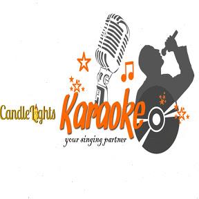 Candlelights Music & Karaoke