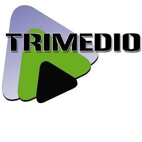 Trimedio