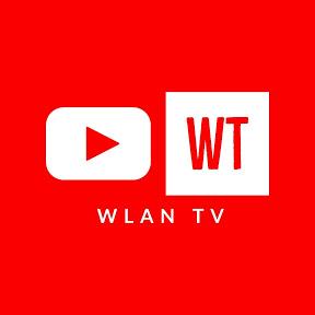 Wlan TV