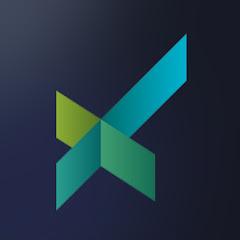 modalmais - o banco digital dos investidores
