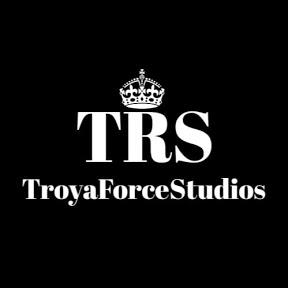 TroyaForceStudios