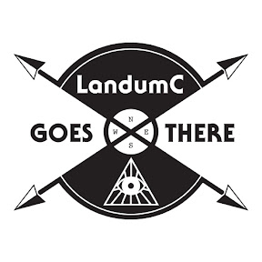 LandumC goes there