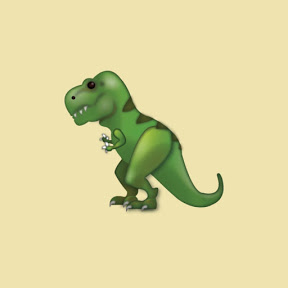 Tito el T-Rex