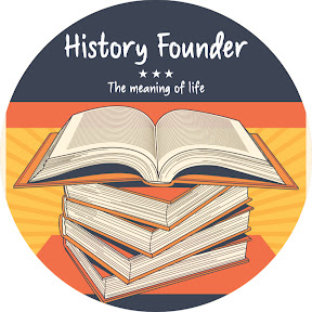 History Founder